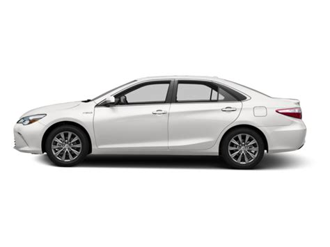 toyota turnersville auto mall new toyota camry at turnersville automall serving south
