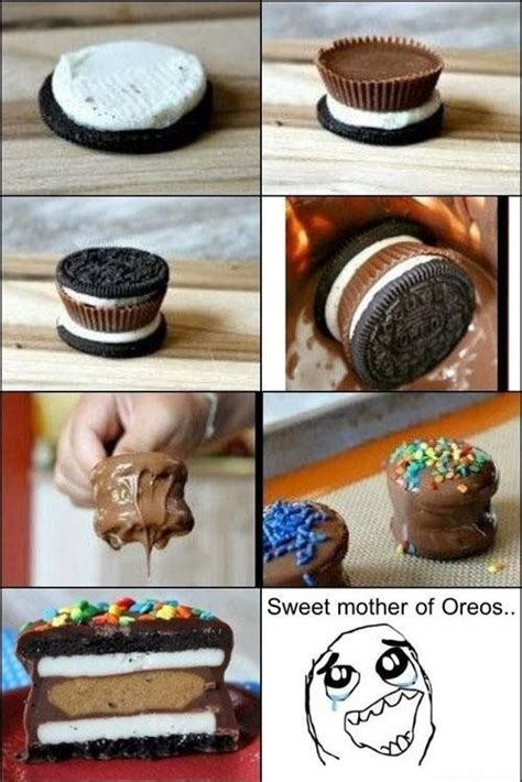 diy cake 24 homemade easy cake recipes you should try right now