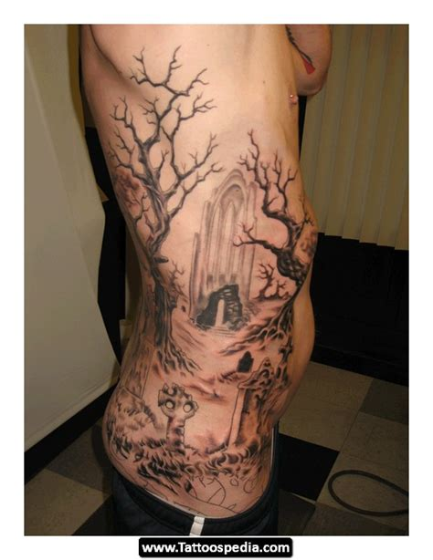 tattoo cost tattoo collections