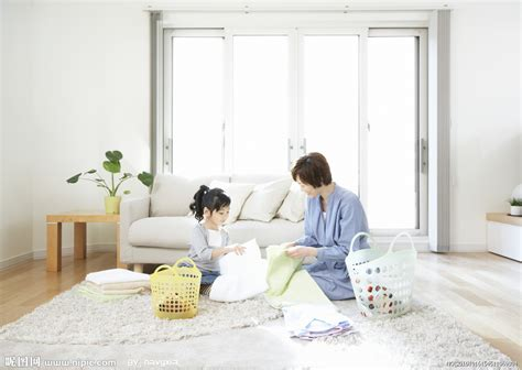 House Cleaning Northwest House Cleaning 家居生活摄影图 日常生活 人物图库 摄影图库 昵图网nipic