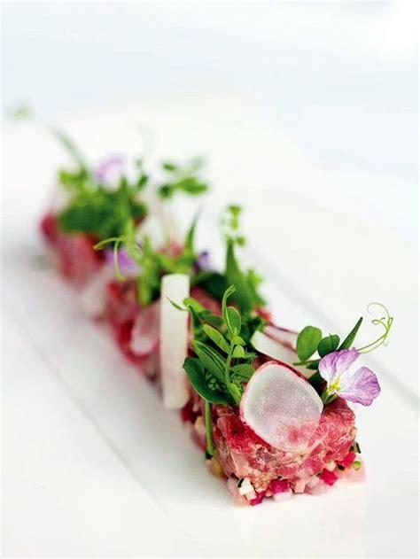 75 smart and creative food presentation ideas arts comida gourmet recetas and