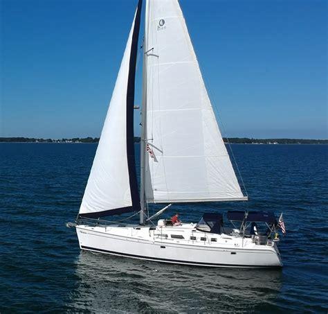 sailboat charter sailboat charters chesapeake bay sailboat rentals