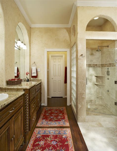 bathroom remodeling dallas dallas bathroom remodel