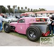 The Worst Looking Rat Rod Car I Have Ever Seen  Page 3
