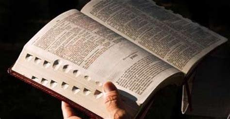 ulangan    kunci kehidupan   ucapan tuhan