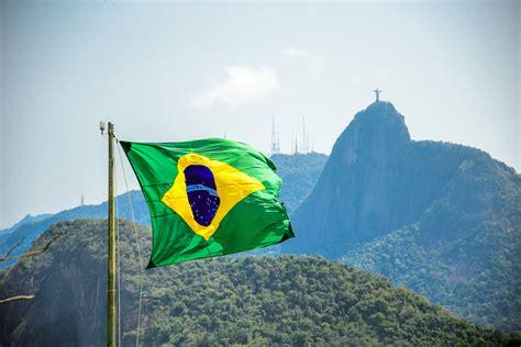 Brasilien Wm Brasilien Wm Trikots