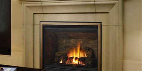 b41xte large gas fireplace four seasons air control