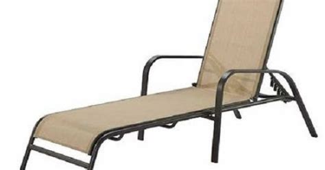 Adjustable Patio Chairs 25 Original Adjustable Back Patio Chairs Pixelmari