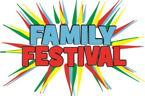 Parents Like Us Festival For Children And Parents by Famfest County Of Henrico Virginia
