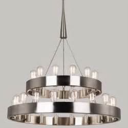 Dining Room Lighting Lumens Lumens Highlights New Dining Room Lighting For