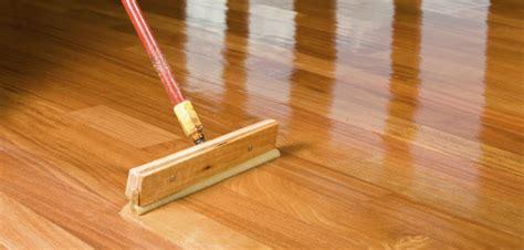 Prefinished Hardwood Flooring Vs Unfinished Prefinished Hardwood Flooring Vs Unfinished Floors Doors Interior Design