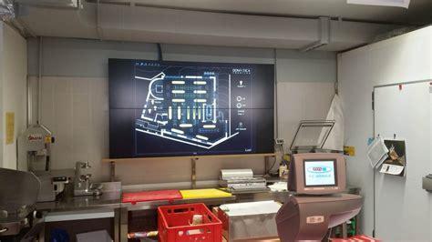 home building automation domotica domotica trentina