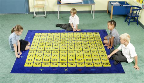 100 counting mat shop by category carpets mats rugs 100 square