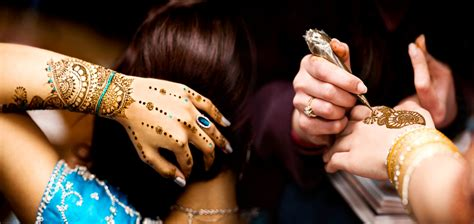 henna tattoo artist rental henna artists for hire in uk henna henna make up