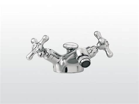 rubinetti roma rubinetto per bidet cromo monoforo roma 3604 collezione