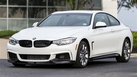 2016 bmw 4 series for sale in your area cargurus
