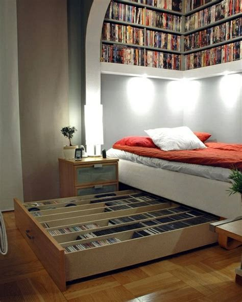 lösungen für kleine schlafzimmer wohnzimmer einrichten farben