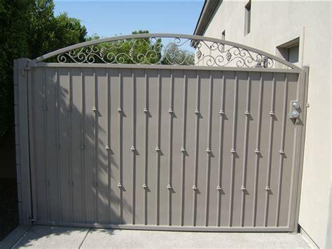 rv fence rv gates 602 739 1919 faulkner fence company