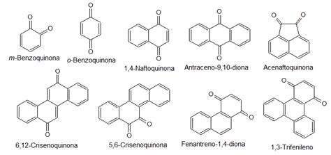 ejercicios de cadenas carbonadas pdf archivo quinonas png wikipedia la enciclopedia libre
