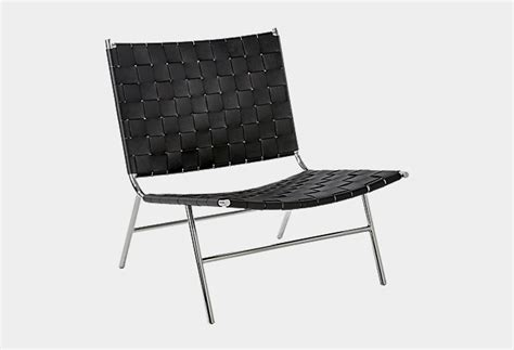 black and white reading chair the best reading chairs cool material