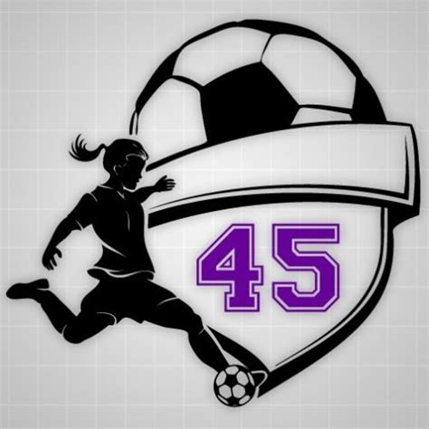 Tokomonster Coffee Wall Decal Sticker Size 23 Inch soccer wall decal futbol wall sticker soccer