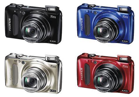 Kamera Fujifilm Finepix F660exr fujifilm finepix f660exr skroutz gr