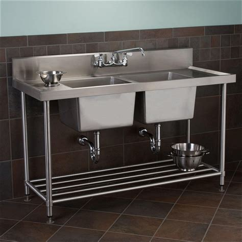 kitchen sink cabinet combo kitchen kitchen counter cabinet kitchen sink and cabinet