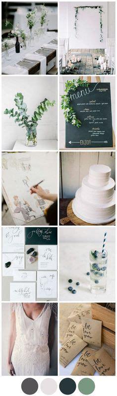 Weddings on Pinterest   dress ideas, decorations, flowers