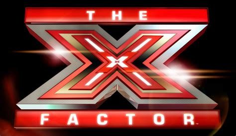 x factor who will be the fifth x factor judge with simon cheryl