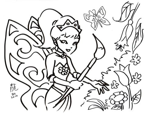 halloween coloring pages for 3rd grade halloween coloring pages for 3rd graders halloween