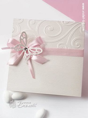 tarjetas on pinterest 15 anos wedding invitations and invitations butterfly wedding invitation from www violet bg com