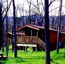 Shenandoah River Cabin Rentals by Rental Cabins On The Shenandoah River Luray Va River Cabins