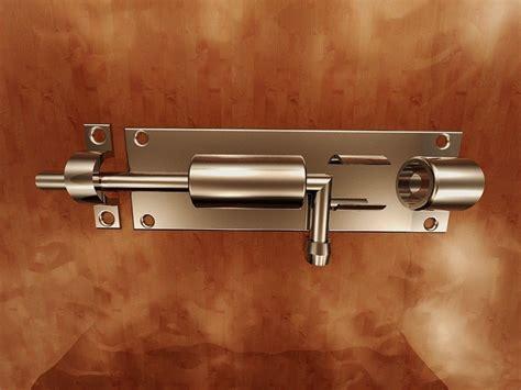 interior door locks sliding bolt door lock photos wall and door