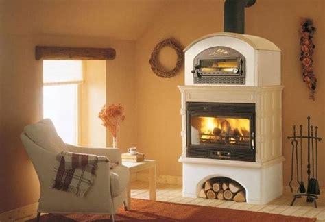 camini con forno pizza stufe a legna con forno stufe scegliere la giusta stufa