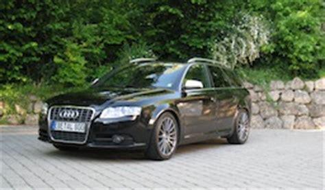 Audi A4 Avant Batterie Ausbauen by Wissensdatenbank A4 Freunde Community Dein Forum Zum
