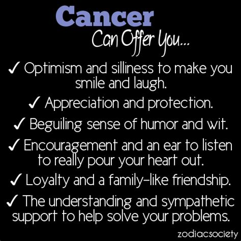 zodiac signs memes now we know a bit more about cancer