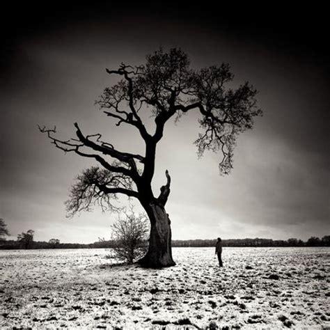 imagenes te blanco 191 te gustan las fotos en blanco y negro 2da parte taringa