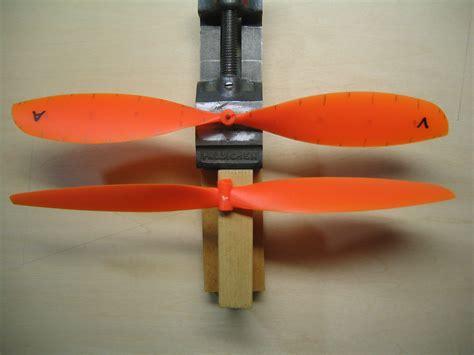 Propeller Plastic Rubber Powered 9 Orange 1 plastic propeller data reports endlesslift