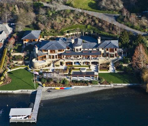 most expensive house in seattle the most expensive house in the world top 10 list
