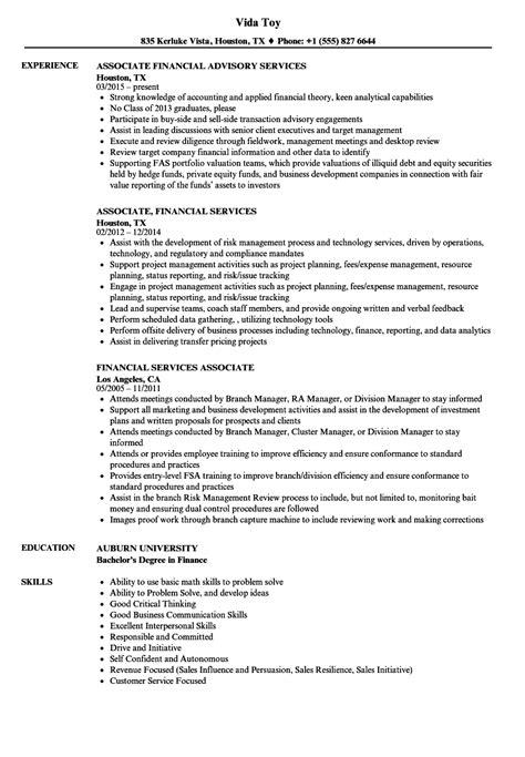 23 finance resume templates pdf doc free premium templates