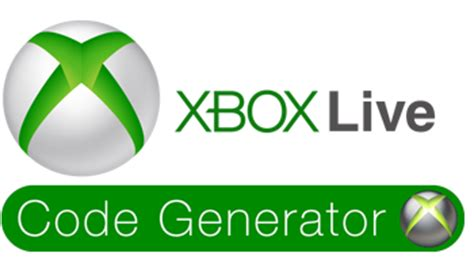 Xbox 360 Gift Card Code Generator No Survey - free xbox live gold and gift card code generator