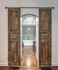 Next Door Furniture by 1000 Ideas About Barn Doors For Sale On Barn