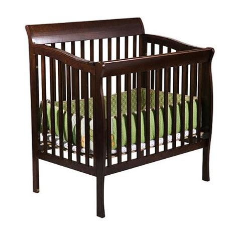 Cheap Baby Cribs Video Search Engine At Search Com Inexpensive Baby Cribs