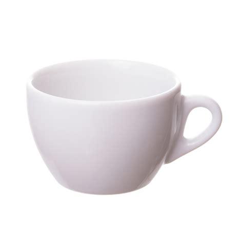 cappuccino cups ancap verona porcelain cups prima coffee