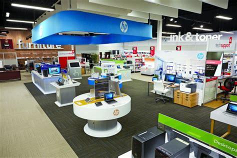 Office Supplies Office Depot Office Depot 2115 West Palm Fl 33414