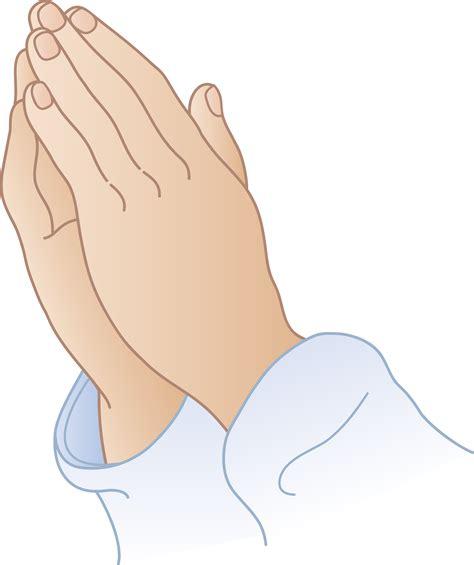Praying Clipart praying 1 free clip