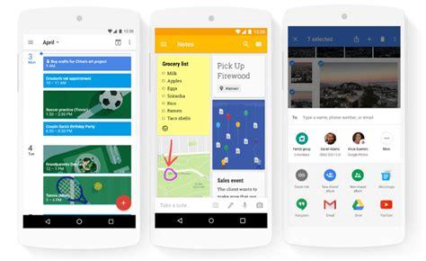 Drive Calendar Android Nuevo Grupo Familiar De Con Drive Play