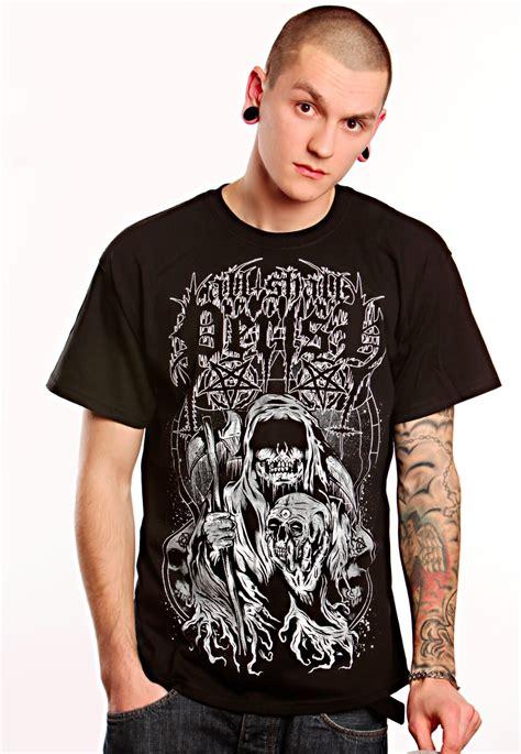 Metal 97 Tshirt best black metal t shirt photos 2017 blue maize