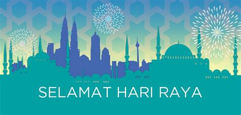 Lu Proyektor Selamat Puasa Hari Raya Idul Fitri koleksi sms ucapan hari raya 2015 is cinta