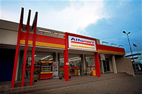 Teh Alfamart pt sumber alfaria trijaya tbk alfamart studies l nec